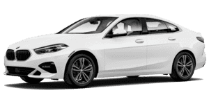 2020 BMW 2 Series in Escondido, CA