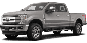 2019 Ford Super Duty F-250 in Springfield, PA