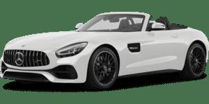 2020 Mercedes-Benz AMG GT Prices