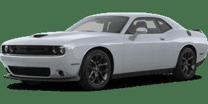 2020 Dodge Challenger in Bozeman, MT
