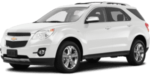 2015 Chevrolet Equinox in Memphis, TN