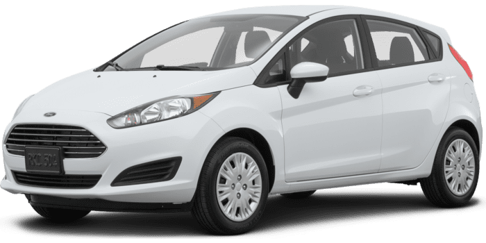 2019 Chevrolet Sonic Prices Reviews Incentives Truecar