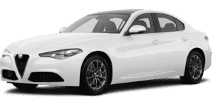 2020 Alfa Romeo Giulia in White Plains, NY