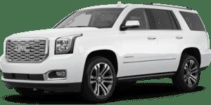 2019 GMC Yukon in Morristown, TN