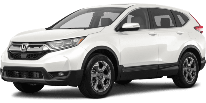2018 Toyota RAV4 Prices, Incentives & Dealers | TrueCar