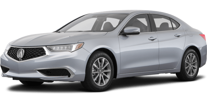 Acura TLX Prices Incentives Dealers TrueCar - What is the invoice price of a new car for service business