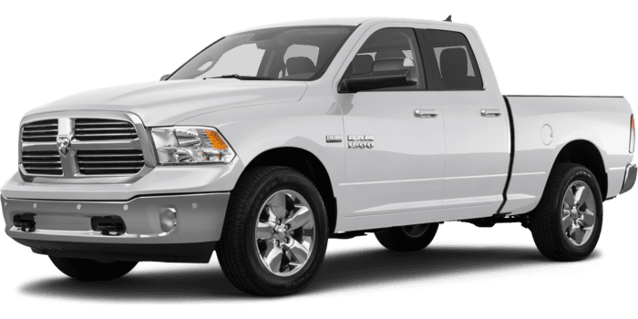 Ram Prices Incentives Dealers TrueCar - Dealer invoice price jeep wrangler