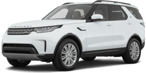 New Land Rover Models Land Rover Price History Truecar