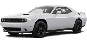 Dodge Suv List >> New Dodge Models Dodge Price History Truecar