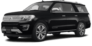 2020 Ford Expedition in Carrollton, TX