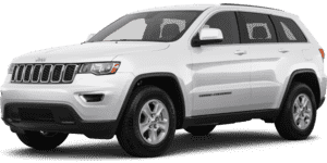 2018 Jeep Grand Cherokee in Pinckney, MI