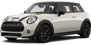 2020 MINI Hardtop Prices