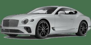 2020 Bentley Continental Prices