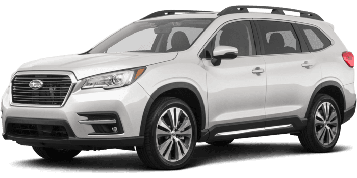 2020 Subaru Ascent Prices Reviews Incentives Truecar