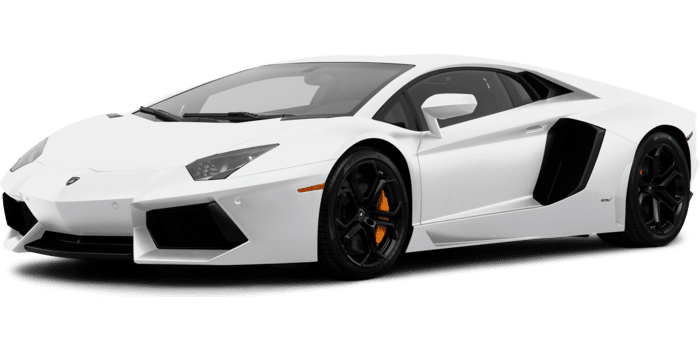 2019 Lamborghini Aventador Prices Reviews Incentives Truecar