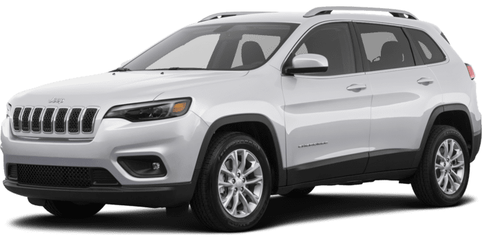 Best Jeep Deals Incentives In August 2020