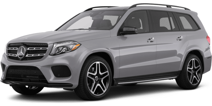 MercedesBenz GLS Prices Incentives Dealers TrueCar - What's the difference between invoice and msrp online outlet stores