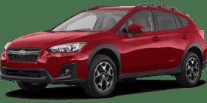 2019 Subaru Crosstrek in Baltimore, MD