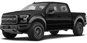 2020 Ford F-150 in Tomball, TX