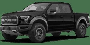 2020 Ford F-150 in Lynnwood, WA