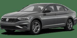 2019 Volkswagen Jetta in Woodside, NY