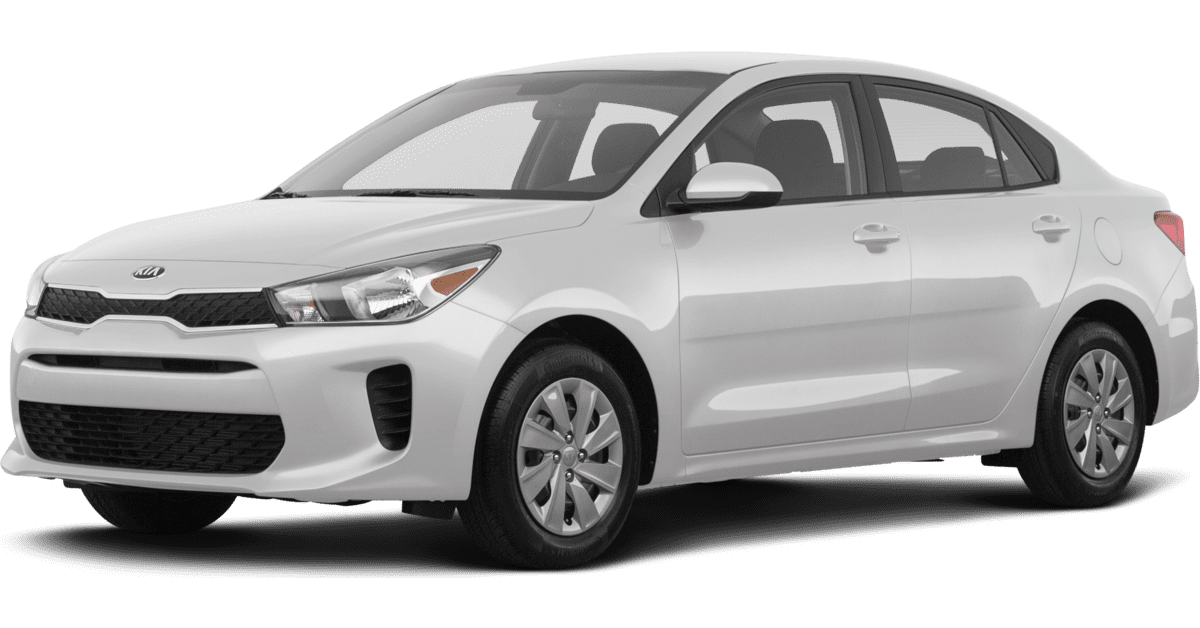 2020 Kia Rio Review.2020 Kia Rio Prices Reviews Incentives Truecar