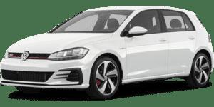 2020 Volkswagen Golf GTI Prices