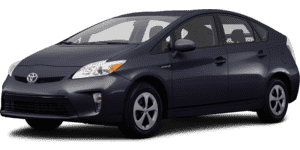 2014 Toyota Prius in Rockville, MD