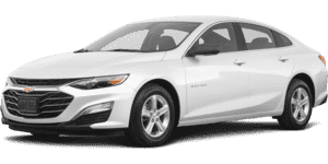 2020 Chevrolet Malibu Prices