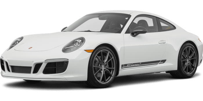 2019 porsche 911 prices, reviews & incentives | truecar
