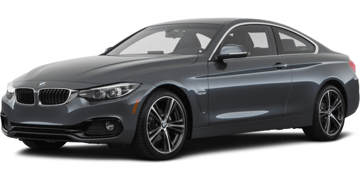 2019 bmw 4 series prices incentives dealers truecar. Black Bedroom Furniture Sets. Home Design Ideas