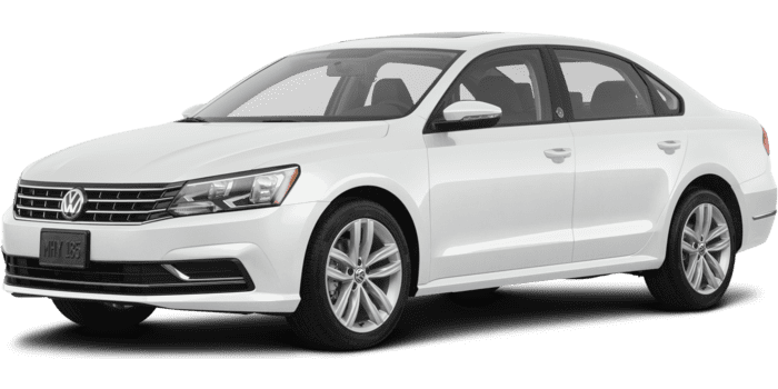 2019 Volkswagen Passat Prices Incentives Dealers Truecar