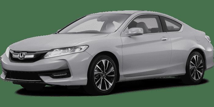 Superior 2017 Honda Accord Coupe ...