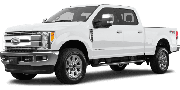 2000 ford f350 super duty diesel specs
