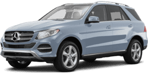 2016 Mercedes-Benz GLE in Gilbert, AZ