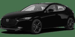 2020 Mazda Mazda3 in Ellisville, MO