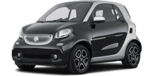 2019 smart EQ fortwo Prices