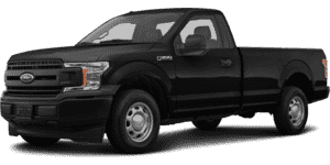 2020 Ford F-150 in Wesley Chapel, FL