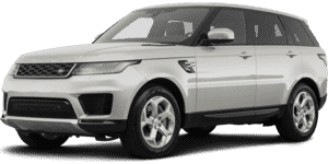 2020 Land Rover Range Rover Sport Prices