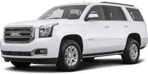 2019 GMC Yukon in Wichita Falls, TX