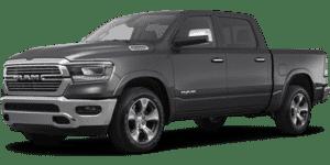 2020 Ram 1500 in Waite Park, MN