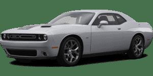 2016 Dodge Challenger in Norco, CA