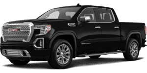 2019 GMC Sierra 1500 in Rock Hill, SC