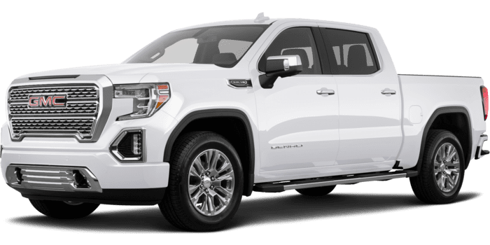 2019 Ram 1500 Features And Specs Car And Driver   2019 Trucks