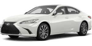 2020 Lexus ES in Virginia Beach, VA