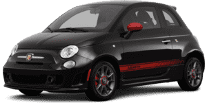 2013 FIAT 500 in Pueblo, CO