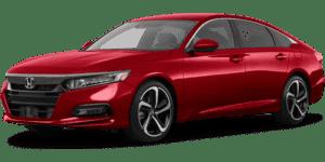 2019 Honda Accord in Marlton, NJ