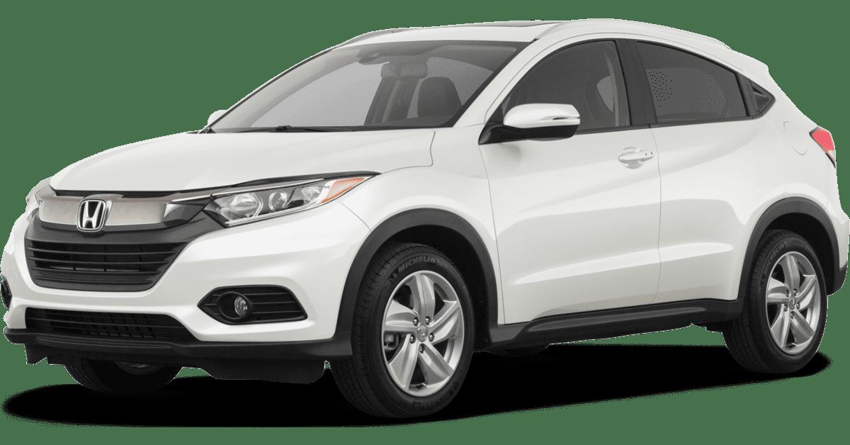 Door Glass For 2016 2017 2018 Honda HR-V Front Right
