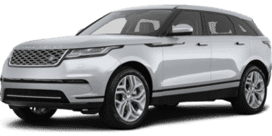 2019 Land Rover Range Rover Velar Prices