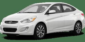 2016 Hyundai Accent in Burien, WA